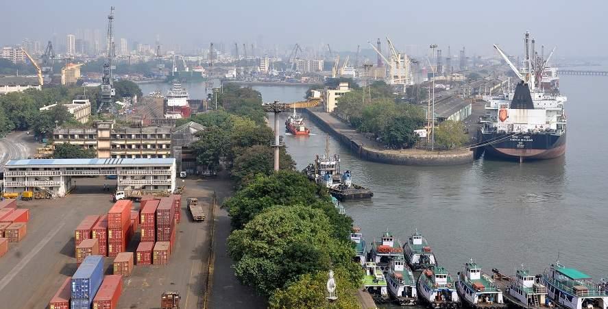 major tenders in india